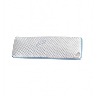 Almohada viscoelástica thermo gel