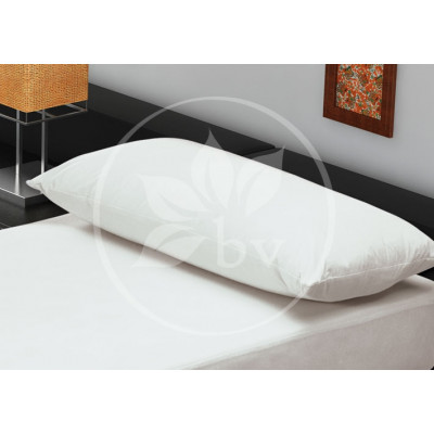 Protector almohada tencel impermeable y transpirable
